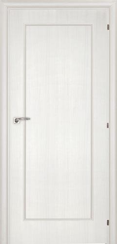 SALUTO 210  белый палисандр